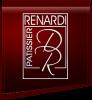 renardi-logo