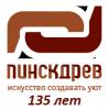 Logo_Pinskdrev