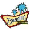beverly_hills_logo