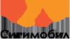 CM-Logo-ru-Vertical