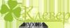 logo_klever