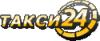 taxi-logo-8