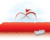 logo_178x145