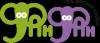 fanfan-logo