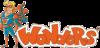 Wonders__logo-2