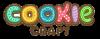 logo-1e70b1b67f29a8d3aaefa4ba4a1af7ff