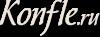 logo-konfle