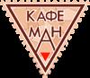 logo (34)