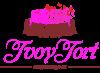 logo (44)