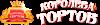 logo (45)