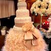 svadba-tort-1